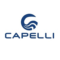 cantieri capelli nice seaone yachting