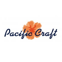 pacific craft nice golfe juan seaone yachting