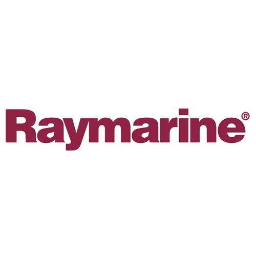raymarine nice golfe juan seaone yachting