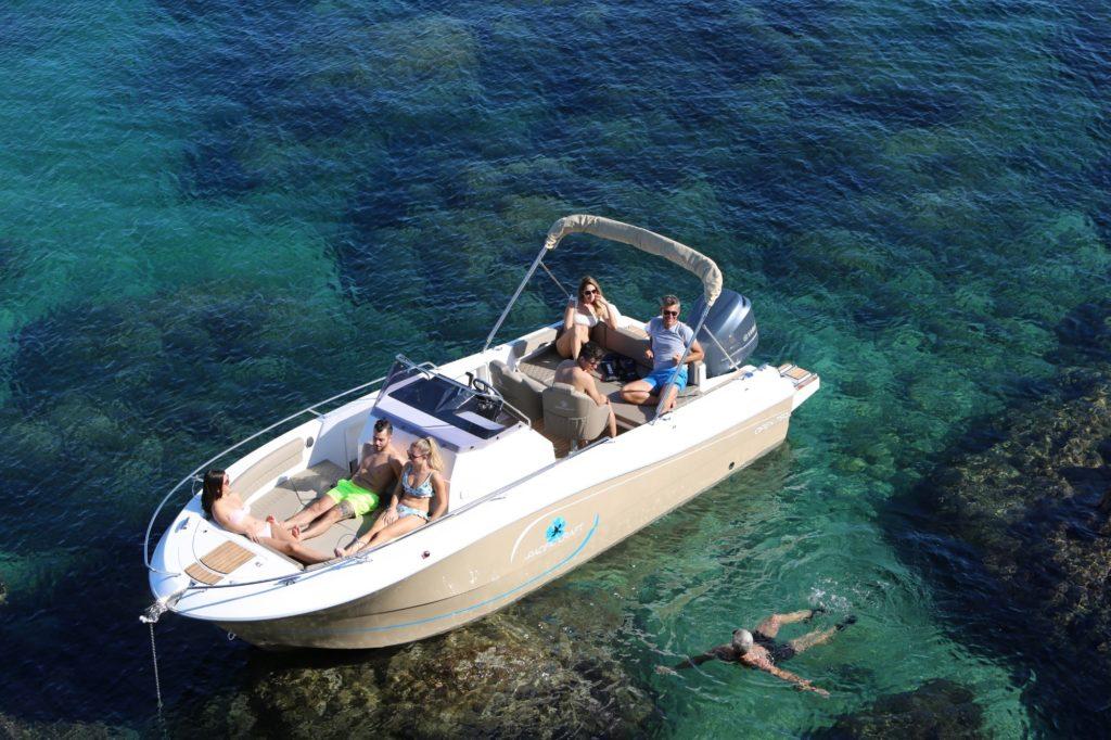 gestion locative golfe juan seaone yachting