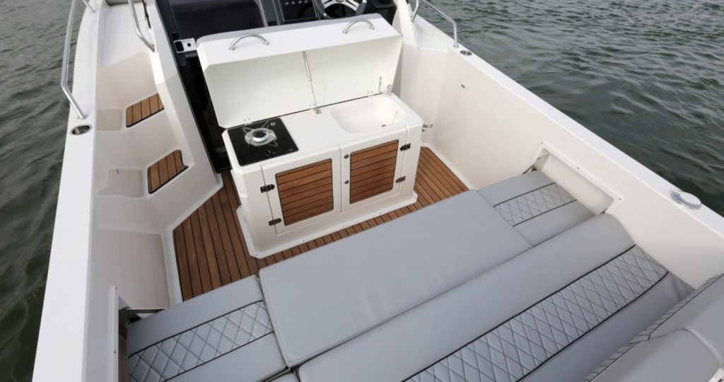 pacific craft 750 sc